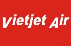 Vé máy bay giá rẻ Vietjet