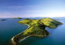 HÀ NỘI - PHÚ QUỐC đảo ngọc thiên đường 3n2đ
